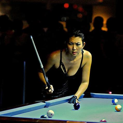 Meja Billiard Black Widow 47 best images about jeanette the black widow on sharks green and asian