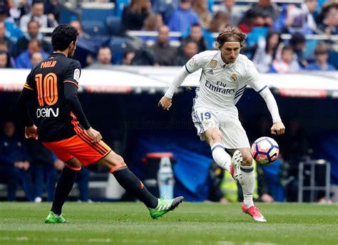Imagenes Real Madrid Valencia | real madrid valencia fotos real madrid cf