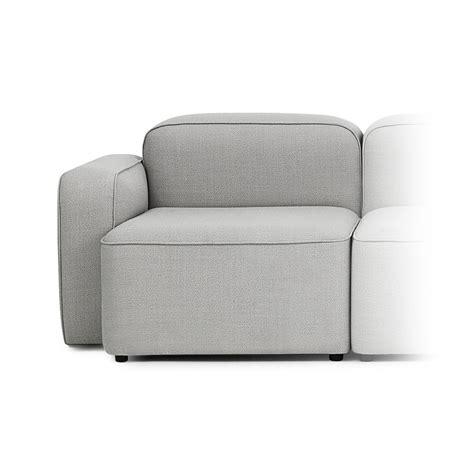 Narrow Sofa 2018 Latest Narrow Depth Sofas Sofa Ideas Narrow Leather Sofa