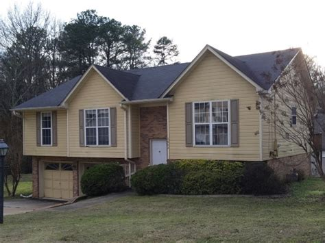 6804 hill way birmingham al 35212 foreclosed