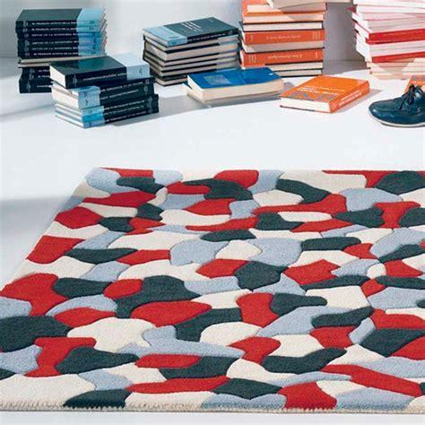 ofertas alfombras baratas alfombras baratas trendy los clientes que