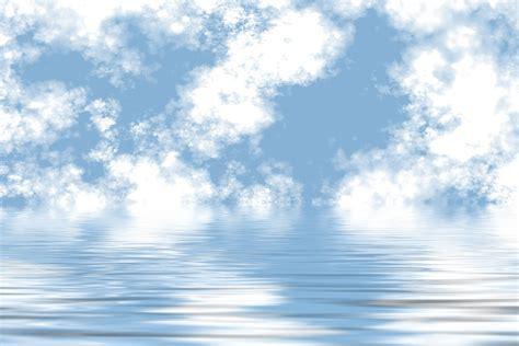 wallpaper langit biru malam gambar awan malam rye bidang wallpaper latar belakang