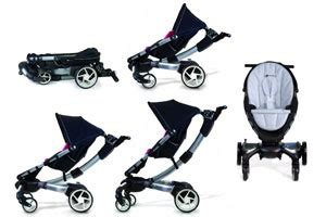Origami Stroller Uk - 4moms origami stroller co uk baby