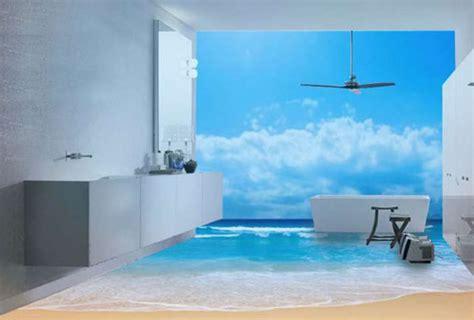 De Mar Flooring 161 incre 237 ble ahora hay pisos con dibujos 3d zona inmobiliaria
