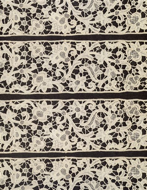 Decorative Sheets Of Paper by Lace Paper Lace Print Paper Lace Wrapping Paper Lace Gift