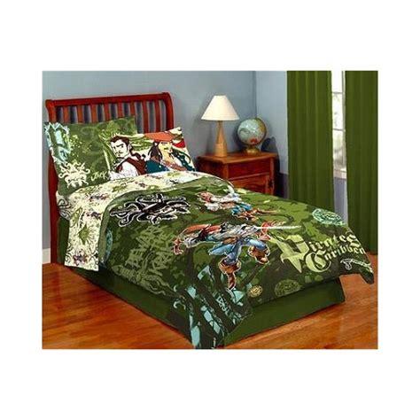 peter pan bedding my family fun pirates comforter the beautiful comforter