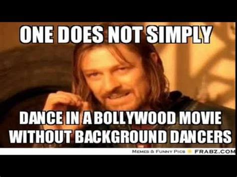 Bollywood Meme - be like memes bollywood image memes at relatably com