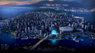 vancouver homes for vancouver real estate condo for concord pacific