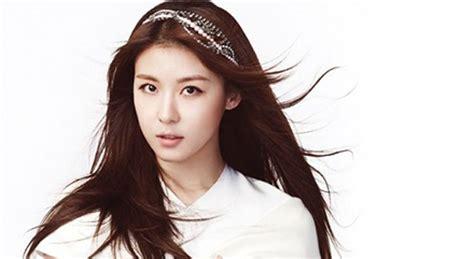 korean actress ji won top 10 most beautiful south korean actresses 2017