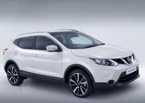 Price Of Qashqai Nissan 2016 Nissan Qashqai Specs And Design 2018 2019 Car Reviews