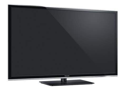 Tv Panasonic Hd plasma screen tv hd www imgkid the image kid has it