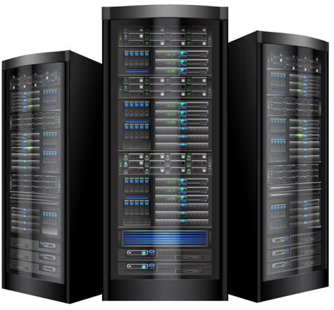 Difference Between Rack And Tower Server by Computer Server Www Pixshark Images Galleries With