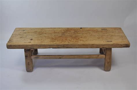 pine coffee table 30 best ideas of antique pine coffee tables