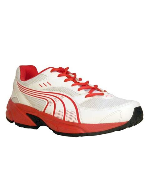 sturdy running shoes sturdy white and running shoes buy sturdy