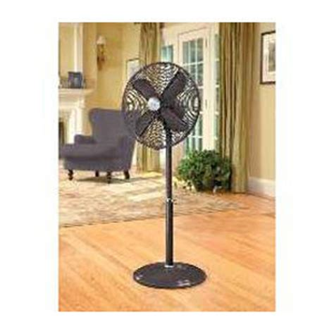 holmes stand fan holmes stand fan hasf 1710 reviews viewpoints com