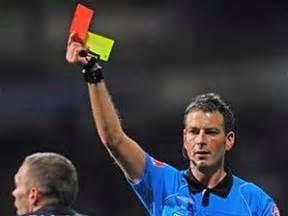 apakah bisa membuat kartu kuning di kecamatan asal usul kartu merah dan kuning dalam sepakbola akira dalta