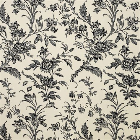 laura ashley floral curtains laura ashley floral fabric black and white bold imagery