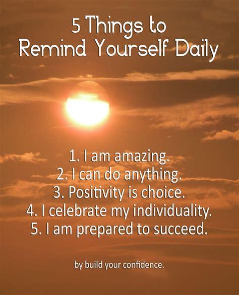 daily wisdom heartfelt holistic healing