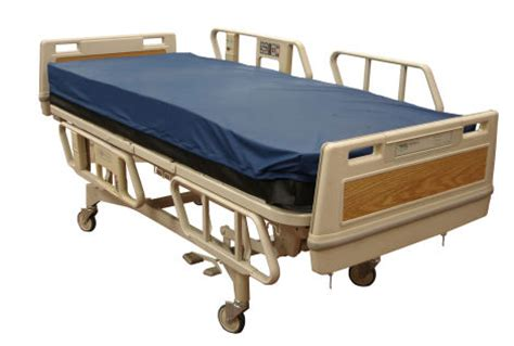 hill rom beds used hill rom advance series beds electric for sale
