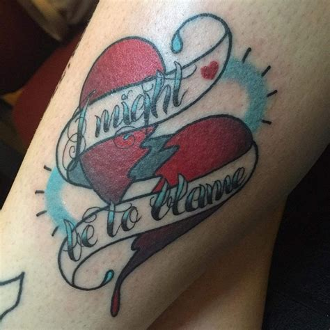 heart hand tattoo designs broken tattoos designs ideas and meaning tattoos