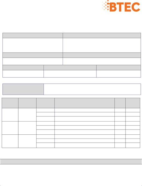 template lop cd download work assignment template for free tidyform
