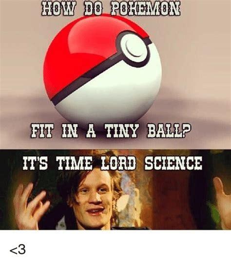 25 best memes about meme science meme science 25 best memes about time lord science time lord science memes