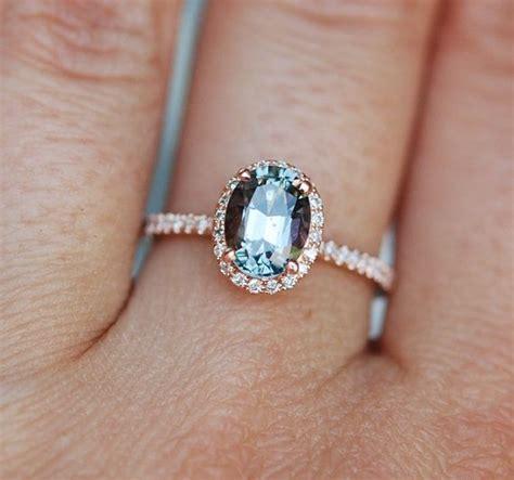 Blue Safir Sapphire 3 35 25 best ideas about sapphire engagement rings on