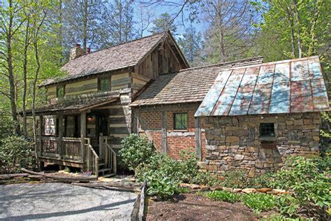 north carolina small cabin plans small log cabins north cabins at half mile farm north carolina nightly rental