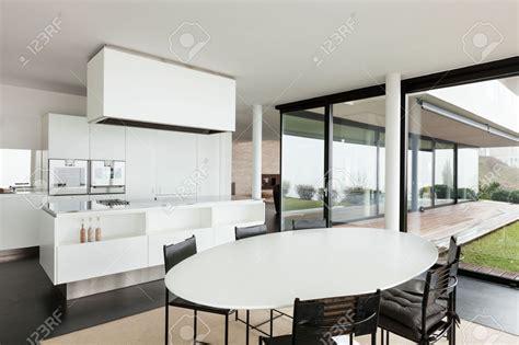 moderne stubenmöbel cuisine architecture bel int 195 169 rieur d une villa moderne