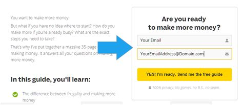 Free Email Finder By Name Search How To Find Anyone S Email Address For Free By Name