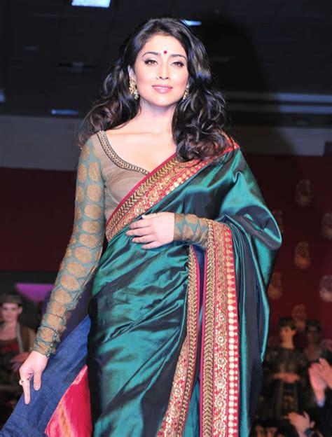 Blouse Longsleeve Ethnic Verzirta sleeves saree blouse gorgeous ethnic saree blouse saree and
