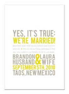 elopement invitations up up the elopement announcements