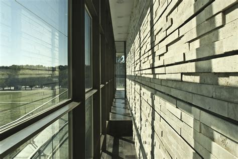 Trombe Wall Design Architecture energy efficient building ks usa