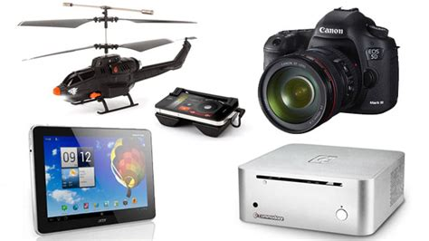 modern technology gadgets image gallery new gadgets