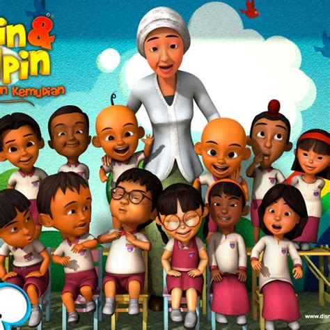film upin ipin stafa upin and ipin lovemarks com find your lovemark
