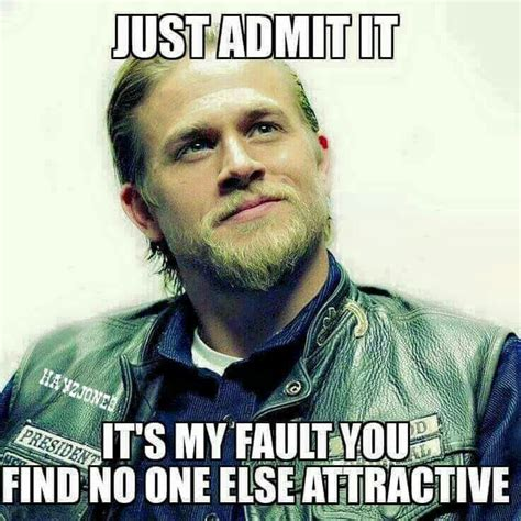 Jax Teller Memes - 1000 images about sons of anarchy on pinterest sons of