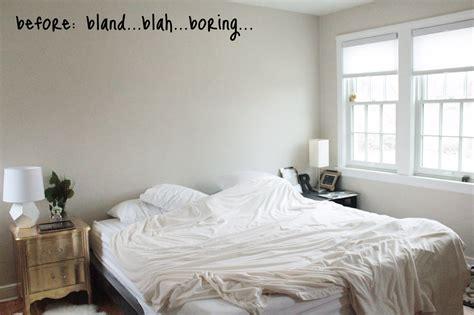 exceptional Bedroom Sets On Craigslist #2: gray-master-bedroom-ideas-12.jpg
