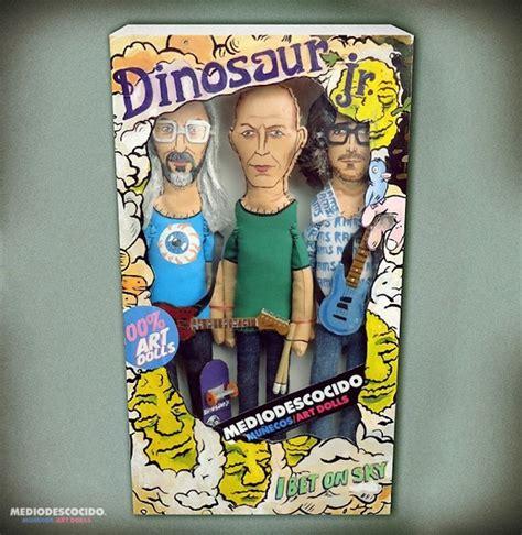j mascis bobblehead for sale dinosaur jr immortalized as quot quot dolls pitchfork