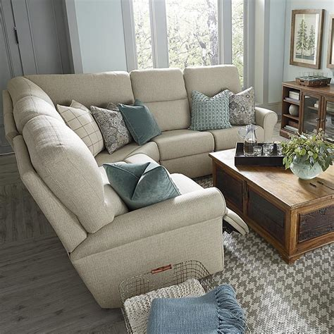 l shaped sectional with recliner l shaped reclining sofa luxury l shaped couch with
