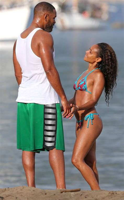 will swinging ruin a marriage will smith and jada pinkett smith are not divorcing but