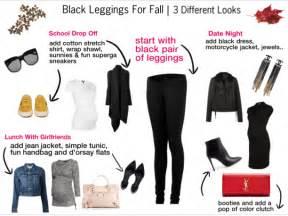 fall fashion tips from basq nyc