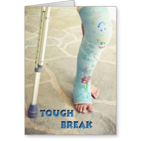 leg cast colors cast broken leg quotes quotesgram