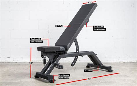 benefits of incline bench 17 jaw dropping benefits of the incline decline bench press