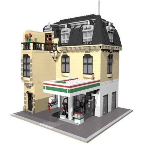 custom schlafzimmer sets 371 best images about lego modular on post