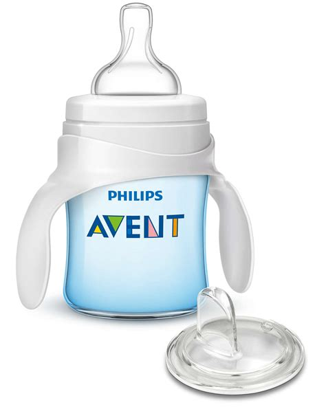 Philips Avent Bottle To Cup Trainer Kit 150ml Scf251 00 Bottle To Cup Trainer Kit Scf249 01 Avent
