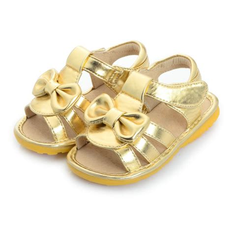 toddler gold sandals popular gold toddler sandals buy cheap gold toddler