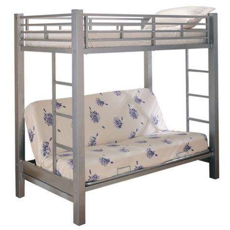 adult futon bunk bed be smart and get one of 2016 bed with sofa underneath