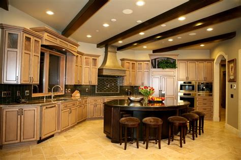 western kitchen traditional kitchen kitchen traditional kitchen seattle by western