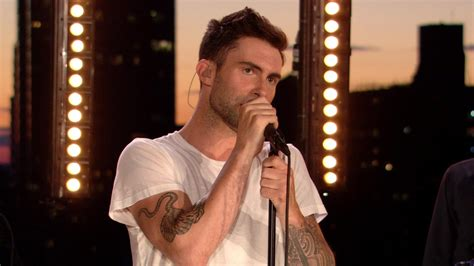 all songs by maroon 5 part 1 maroon 5 biography albums streaming radio allmusic