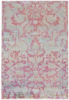 semeraro tappeti 1000 images about tappeti on rectangular rugs